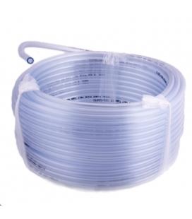 Clear Thinwall Tubing 3mm