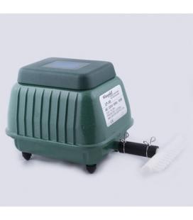 Air Pump LP60