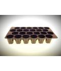 Seed Tray 24pot/65mm