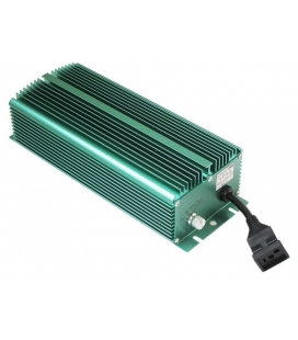 Quantum 600 - Electronic Ballast without fan