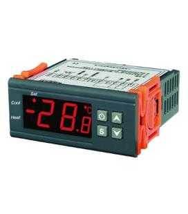 Temp Controller ST 1000