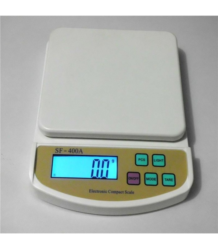 Kitchen scale 2000g 100mg greenthumb hydroponics for 0 1g kitchen scales