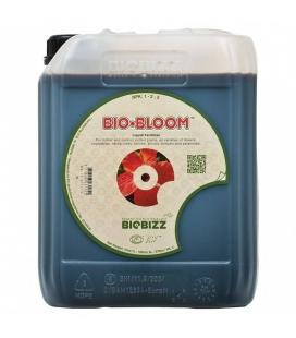 BioBizz Bloom 10L