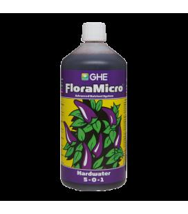 General Hydroponics FloraMicro 0.5L (Hardwater)