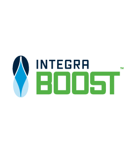Integra Boost Humidity Pack 62% 4g