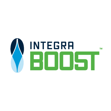 Integra Boost Humidity Pack 55% 67g