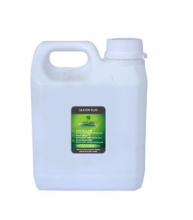 Silicon Plus 500ML