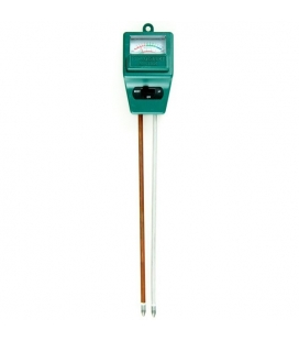 Soil PH Meter FD2