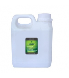 Amino Mix 500ml