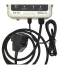 CO2 Controller W/Photo Sensor