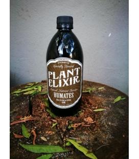 Plant Elixir Humates 500ml