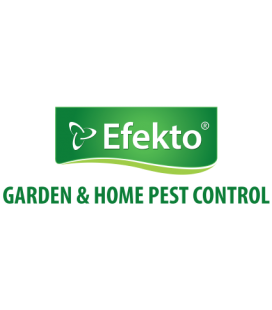 Efekto Eco Insect Control 50ML
