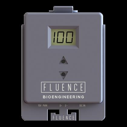 Fluence Dimmer Controller