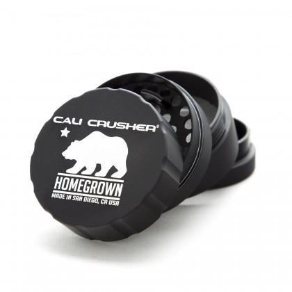 Cali Crusher 2.0 4 Piece Pocket