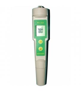 pH Meter 033