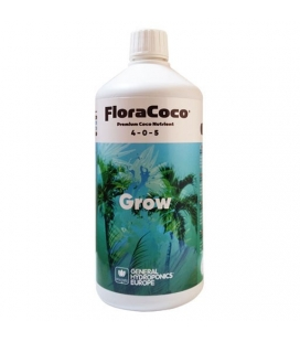 General Hydroponics Floracoco Grow 1L