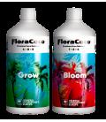 General Hydroponics FLoracoco Grow 1L
