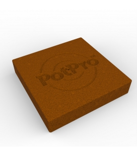 "FloraFlex PotPro Cube 8"""