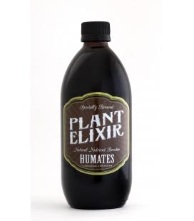 Plant Elixir Humates 1000ml