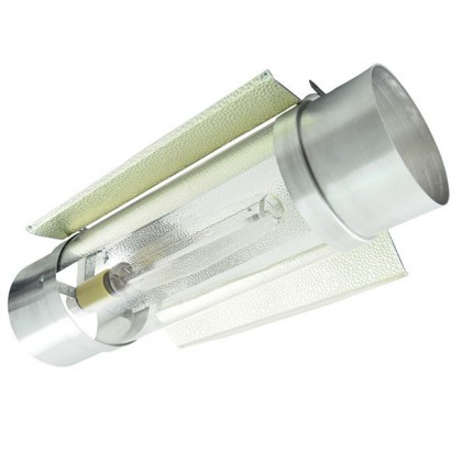 Cool Tube Reflector 8″