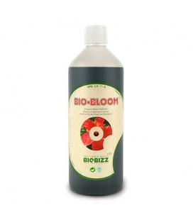 BioBizz Bloom 1L