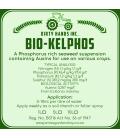 Bio - KelPhos 1L