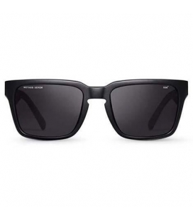 M7 Evolution Sun Polarized