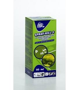 spraykill3 50ml