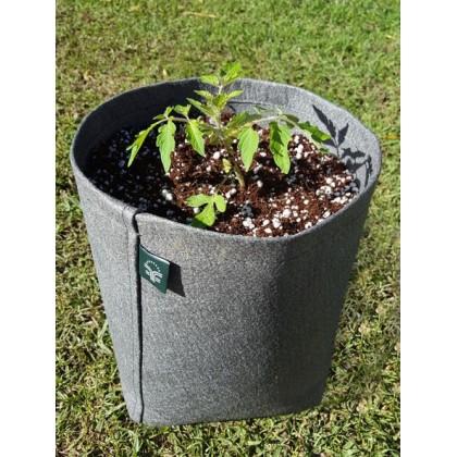 Freedom Pot - 5L
