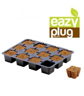 Eazy Plug 12 Tray