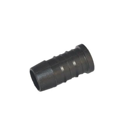 20mm End Cap