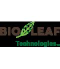 Bioleaf Technologies Specialized Growing Medium