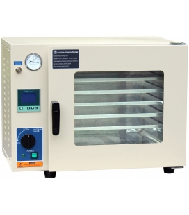 Across International AccuTemp 1.9 CF Vacuum Oven 220v