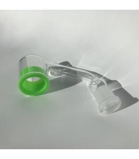 Saionara Glass Reverse Banger