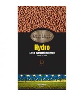 Gold Label Hydro