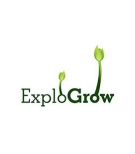 ExploGrow 250ml