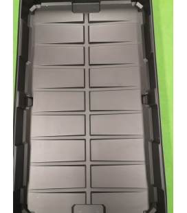Greenthumb Hydro Multi-purpose Tray 940mm - 540mm