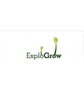 ExploGrow 400ml