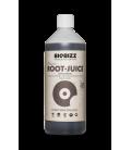 BioBizz Root Juice 500ml