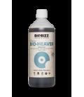 BioBizz Bio Heaven 500ml