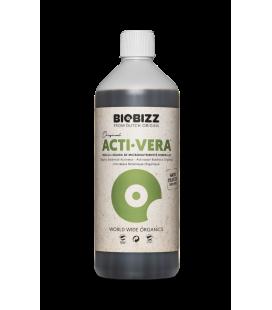 BioBizz Acti Vera 500ml