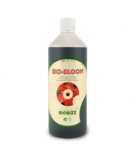 Biobizz Bloom 500ml