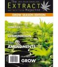 The Extract Magazine
