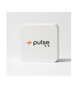 Pulse 1 Environmental Monitor