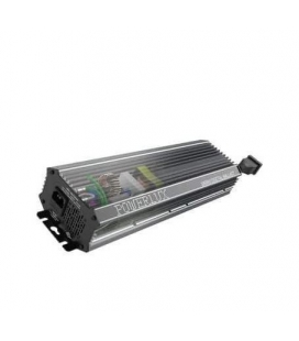 PowerLux 600w Digital Ballast