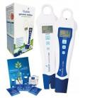 BlueLab Growers ToolBox