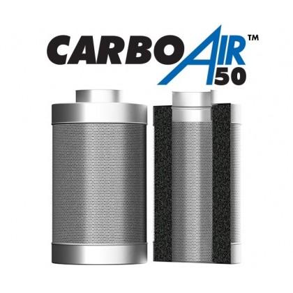 Carboair 600