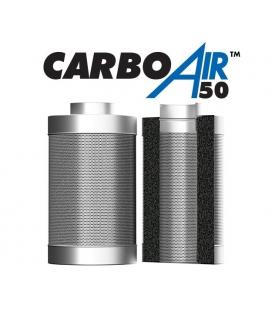 CarboAir 3000 (250mm x 1000mm x 60mm)