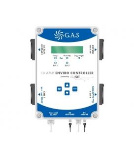 G.A.S Enviro Controller