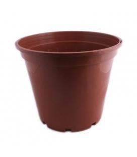 Round Pot 23cm